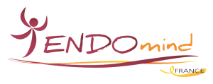 logo endomind endometriose