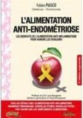 l alimentation anti endometriose